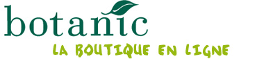 logo-botanic-boutique-hami-form